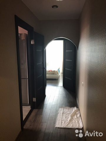 3-к квартира, 71 м², 3/9 эт.  89118909004 купить 10