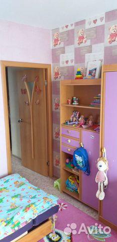 2-к квартира, 40 м², 10/10 эт.  89529349404 купить 5