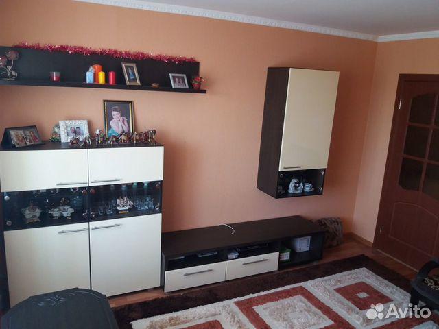 2-к квартира, 58 м², 8/10 эт.  89033459603 купить 6