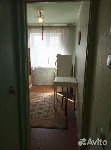 3-к квартира, 52.4 м², 4/9 эт.  89243105744 купить 9