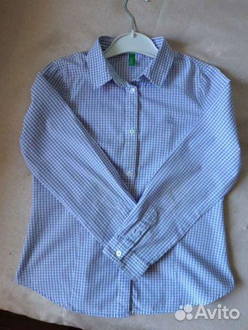 Рубашка  89085622242 купить 1