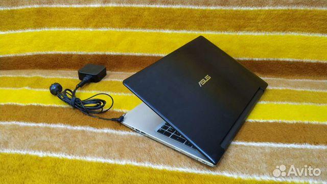 Ноутбук K56CM  89787166927 купить 5