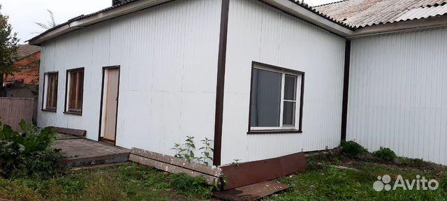 Нежилое помещение  89620825450 купить 5