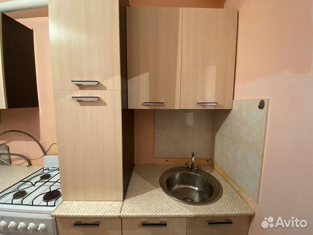 1-к квартира, 29 м², 2/3 эт.  89105203921 купить 5