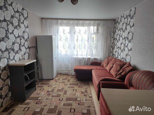 Комната 18 м² в 1-к, 5/5 эт.  89125561940 купить 1