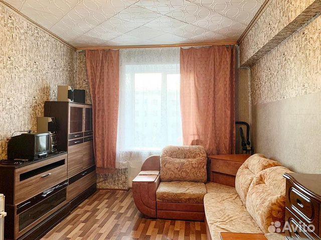 9-к, 2/3 эт. в Магадане> Комната 19.4 м² в > 9-к, 2/3 эт.  89246933839 купить 2