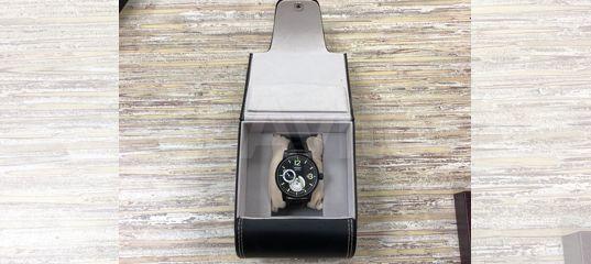 Авиатор срочный выкуп часов соколов стоимость часы