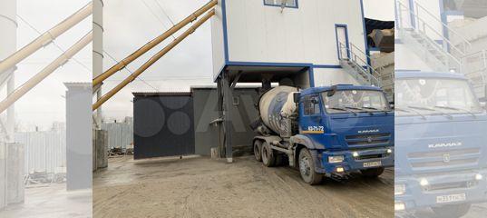 Купить бетон петрозаводск состав песка и гравия в бетоне