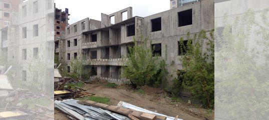 Квартиры от жби новосибирск недвижимость в екатеринбурге жби