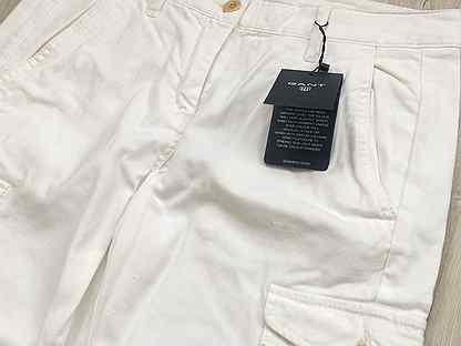 Новые женские брюки Gant