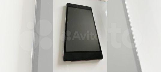 Телефон Huawei P9 16Гб купить в Москве с доставкой | Бытовая электроника | Авито