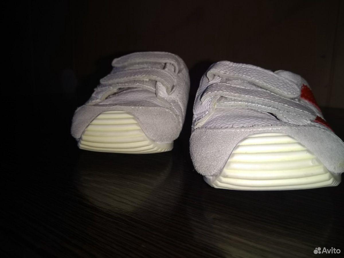 Sneakers baby  89113048068 buy 2