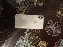 Айфон 10 — Телефоны в Нарткале