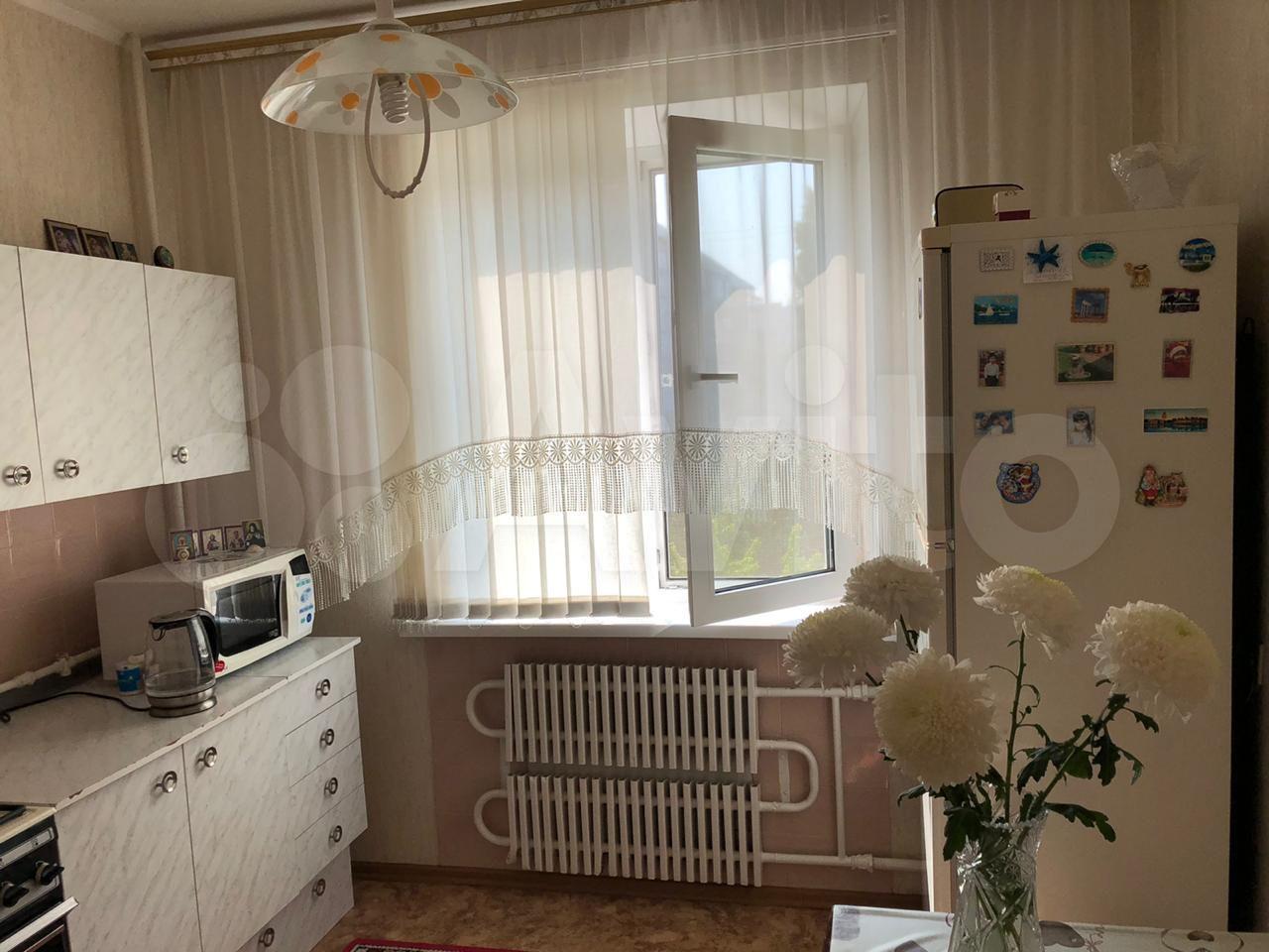 2-к квартира, 53 м², 7/9 эт.  89584983841 купить 8