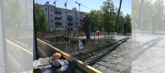 Раствор цементный купить казань бетон гостагаевская