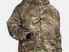 Куртка GEN III и high loft SHV XL/R-62-64