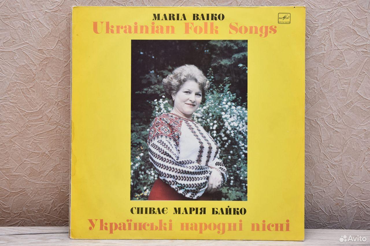 Редкие пластинки на Мелодии и пост-СССР лейблах  89286344691 купить 4