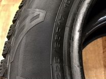 Cordiant Snow Cross 225/65 R17