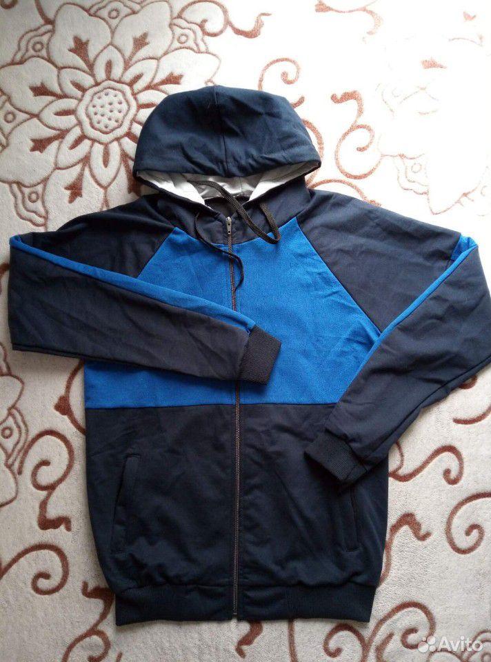 Спортивный костюм  89516049354 купить 2