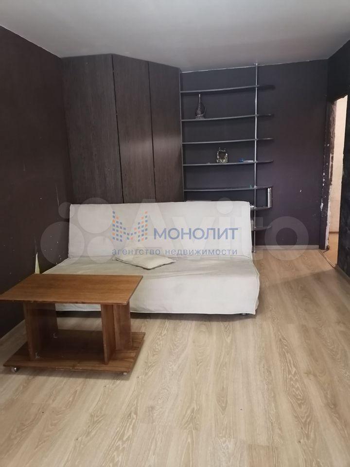 2-к квартира, 48 м², 1/5 эт.  89587274181 купить 2