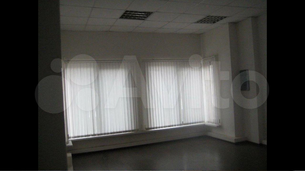 Здание 1000 кв.м. Собственник  89531160780 купить 10