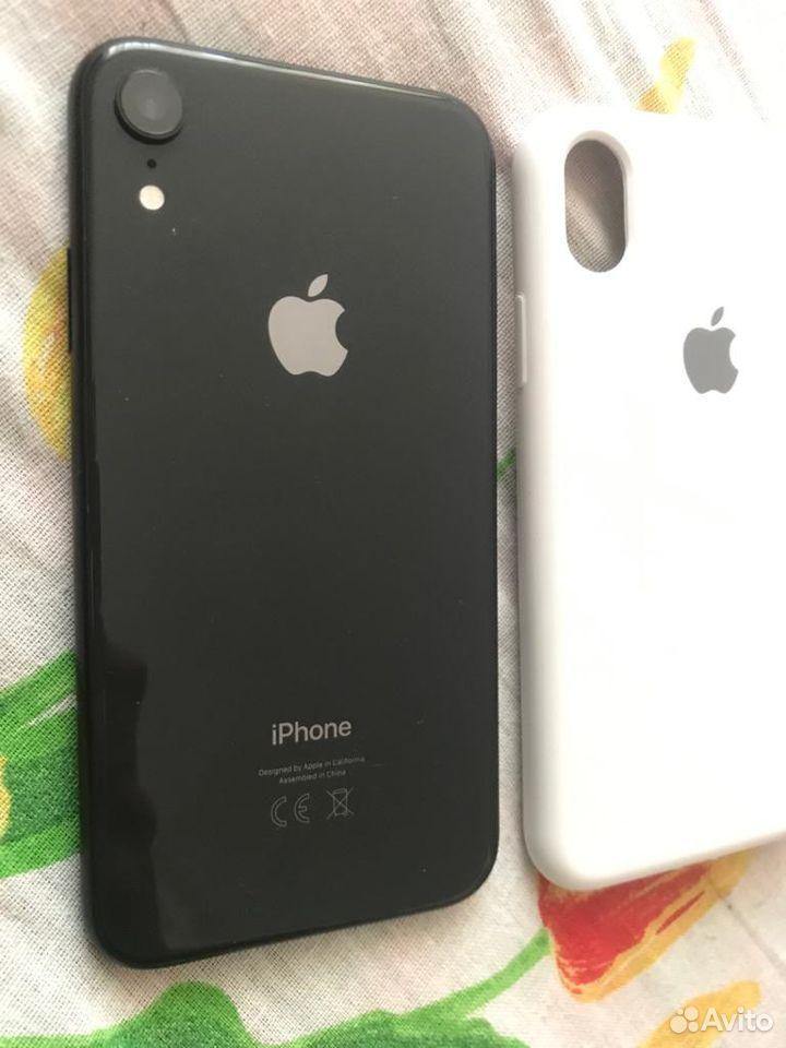 Айфон Xr  89243470917 купить 4