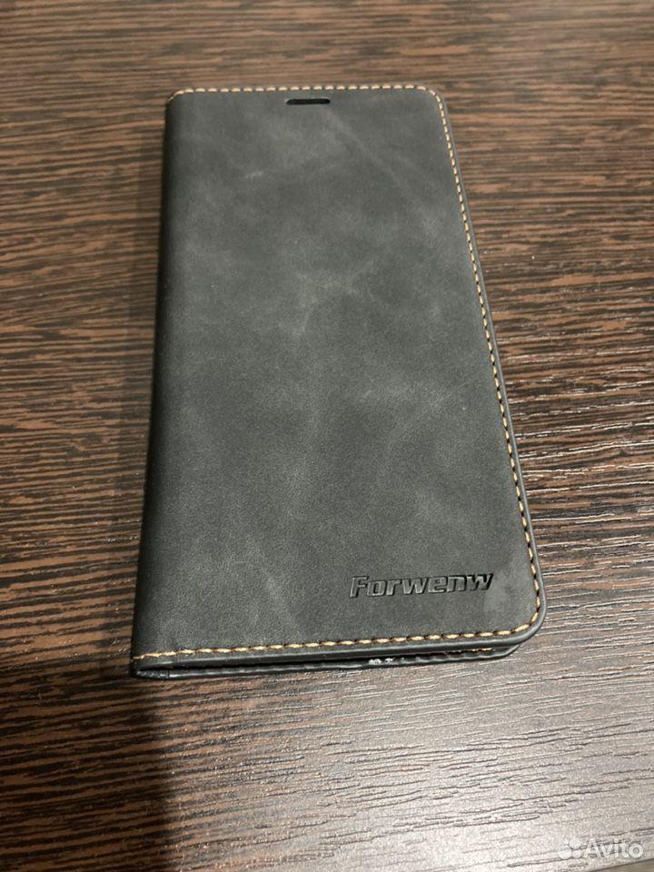 Чехол SAMSUNG S9  89523061695 купить 1
