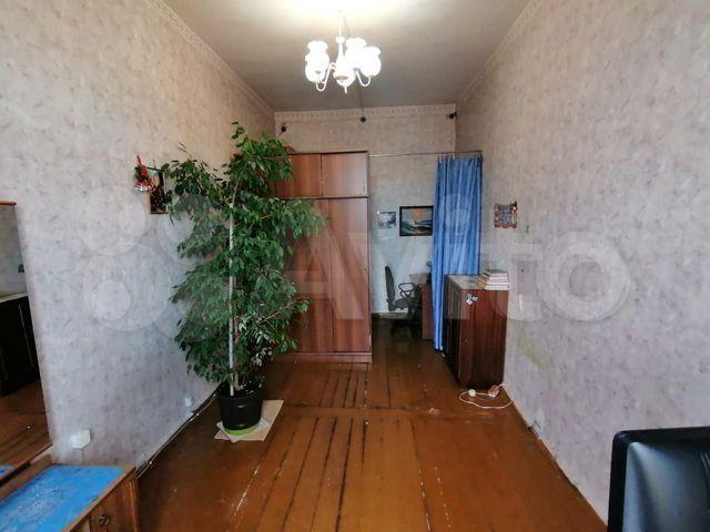 Комната 18 м² в 1-к, 3/5 эт.  89506318597 купить 2