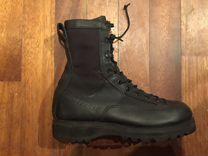 67488a67c берцы - Сапоги, ботинки и туфли - купить мужскую обувь в Москве на Avito