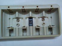 Зарядные устройства Hi-Watt hwbc1