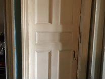 Дверь СССР