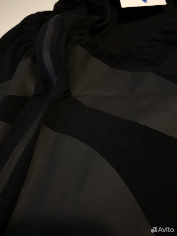 Мужской костюм для плавания arena, p. M  89036913399 купить 5