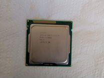 Процессор i3-2120 3.3 Ghz