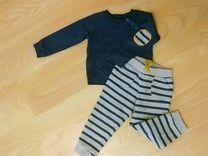 564714d41fcd в - Купить пижаму для мальчиков халат в интернете в Красноярском ...