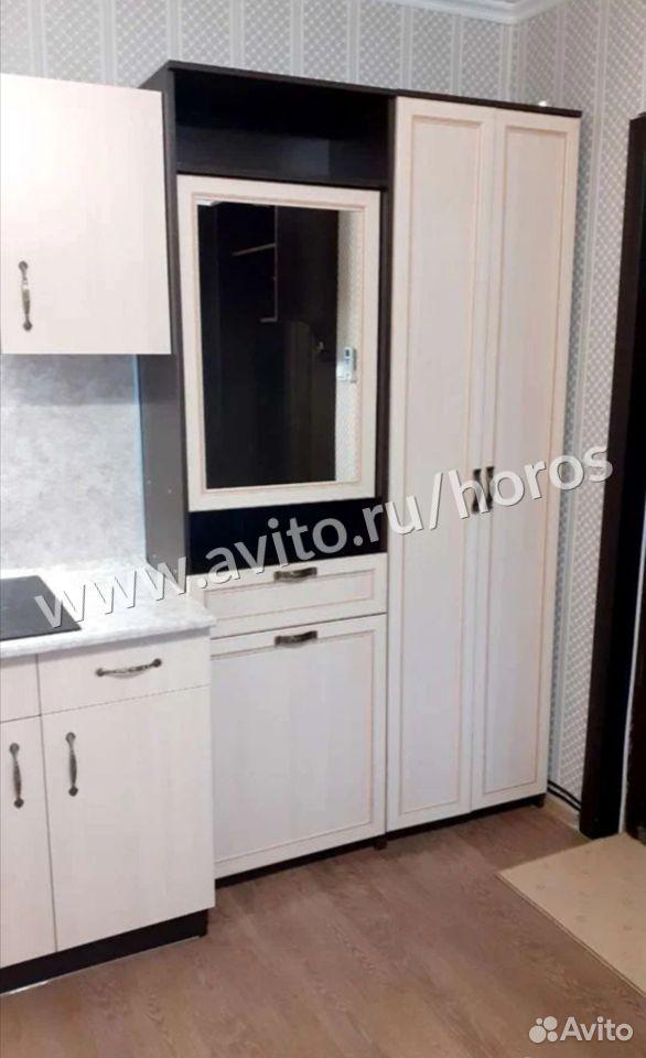Комната 23 м² в 4-к, 1/5 эт. 89246739099 купить 6