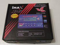 Imax B6