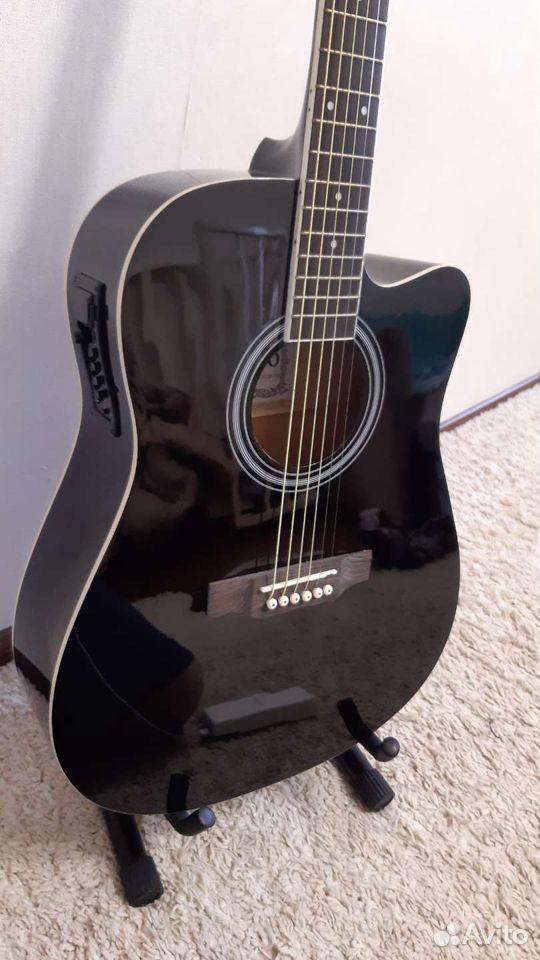 Guitar  89324355645 buy 2