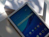 Huawei Планшет — Планшеты и электронные книги в Геленджике