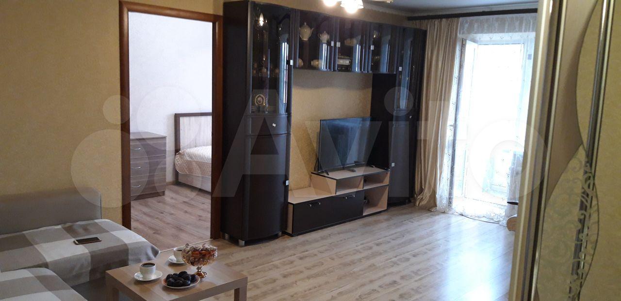 2-к квартира, 48 м², 5/5 эт.  89514946540 купить 8