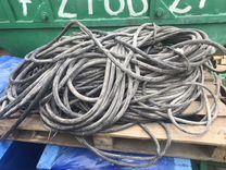 Продам кабель электрический