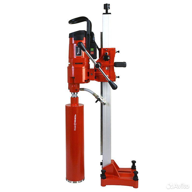 Сверлильная машина diam ML-180N 620064  89124002166 купить 1