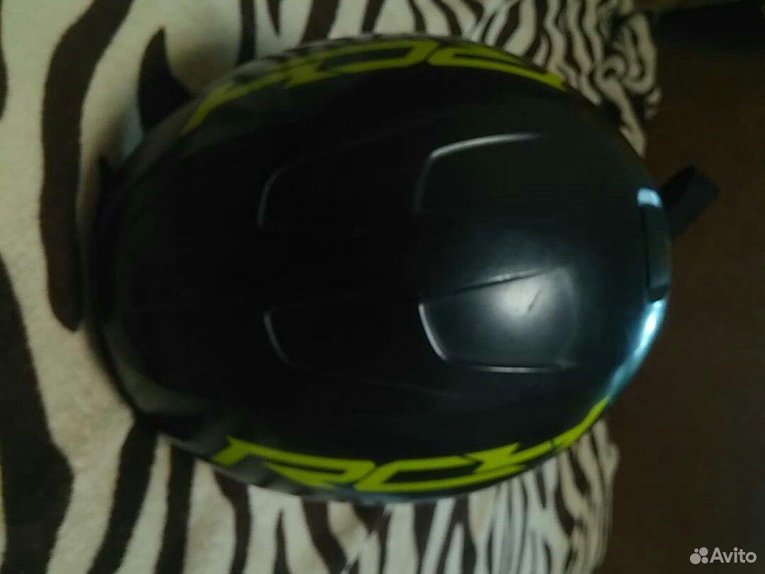 Горнолыжный шлем  89149987920 купить 1