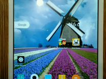 Alcatel One Touch P320X
