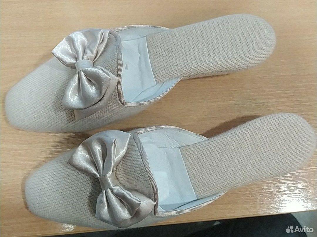 Туфли женские  89113624565 купить 1
