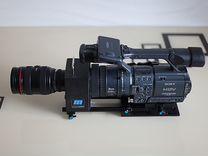 Адаптер для объективов Redrock M2 Kit for Sony