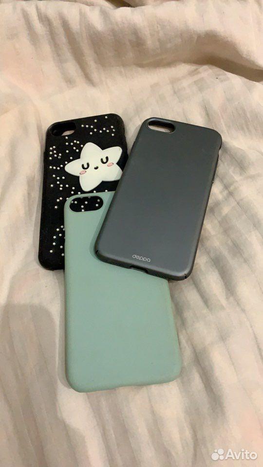 Чехлы iPhone  89041150162 купить 2