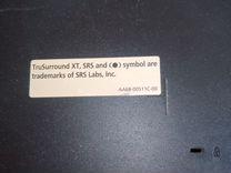 Телевизор SAMSUNG LNS4041D 40 дюймов