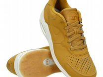 Nike AIR MAX guile prem