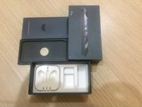 iPhone 5 коробка