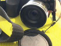 Цифровая фотокамера Fujifilm finepix S2980